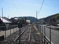 20151125茂木駅blog01.jpg