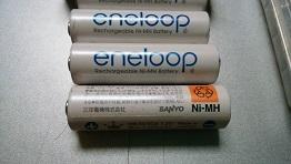 20170312単三乾電池blog02.jpg