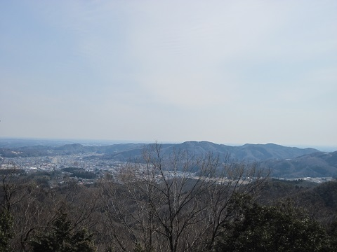 20170318金勝山&官ノ倉山blog20.jpg