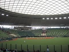 20170320西武ドームblog06.jpg