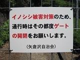 20170520矢倉岳blog06.jpg