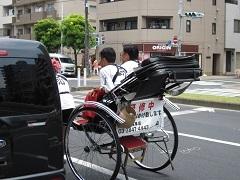 20170610浅草バッティングセンターblog04.jpg