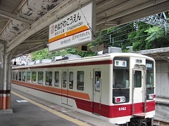 20170624東武のSL試運転blog15.jpg