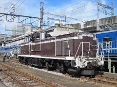 20170923高崎鉄道ふれあいデーblog01.jpg