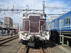 20170923高崎鉄道ふれあいデーblog02.jpg