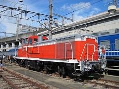 20170923高崎鉄道ふれあいデーblog03.jpg
