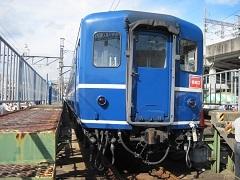 20170923高崎鉄道ふれあいデーblog05.jpg