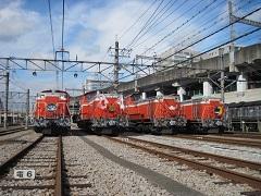 20170923高崎鉄道ふれあいデーblog09.jpg