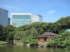 20171001東京おさんぽ浜離宮blog04.jpg