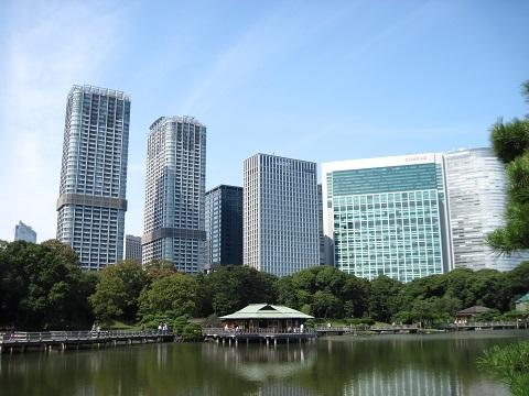 20171001東京おさんぽ浜離宮blog05.jpg