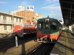 20171125DL牽引6103列車blog02.jpg