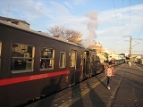 20171125DL牽引6103列車blog03.jpg