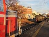 20171125DL牽引6103列車blog06.jpg