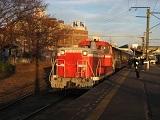 20171125DL牽引6103列車blog07.jpg