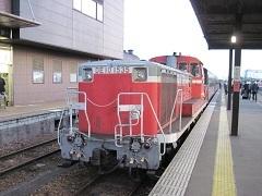 20171125DL牽引6103列車blog09.jpg