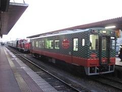 20171125DL牽引6103列車blog10.jpg