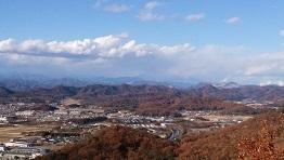 20171203三毳山blog03.jpg