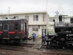 20180615DL&SLもおか送り込みblog08.jpg
