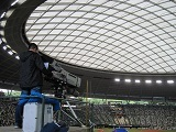 20180616西武球場blog02.jpg