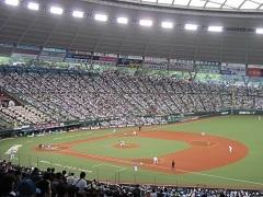 20180616西武球場blog04.jpg