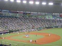 20180616西武球場blog05.jpg