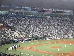 20180616西武球場blog06.jpg