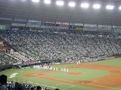 20180616西武球場blog07.jpg