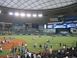 20180616西武球場blog09.jpg