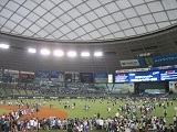 20180616西武球場blog10.jpg