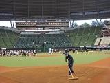 20180616西武球場blog12.jpg