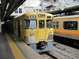 20180616西武鉄道blog02.jpg