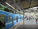 20180616西武鉄道blog05.jpg