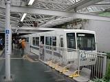 20180616西武鉄道blog06.jpg