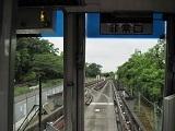 20180616西武鉄道blog07.jpg