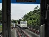 20180616西武鉄道blog08.jpg