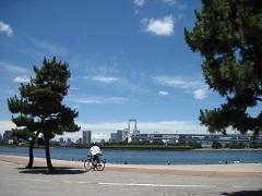 20180630お台場海浜公園blog02.jpg
